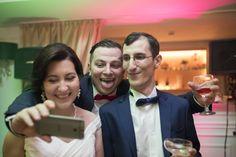 Nunta Ioanei cu Ștefan și botezul lui Sebastian » Andrei Morar – Fotografie artistică de eveniment