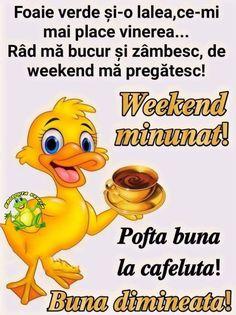 Jenni, Winnie The Pooh, Good Morning, Disney Characters, Buen Dia, Winnie The Pooh Ears, Bonjour, Good Morning Wishes, Pooh Bear