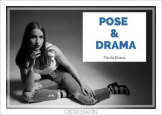 Modelo: Paula Bravo. #portada #cover #model #modelo #posing #posingforthecamera #pose #acting #attitude #actitud #sesiondefotos #sesionfotografica #photoshoot #actitud #makemefeel #picoftheday #photooftheday #instagood #cute #nice #bestoftheday #canarias  #grancanaria #gran_canaria #teror #oscarmartinlp