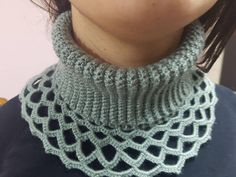 new scarflette cowl handknitted knitcowl knittedscarves