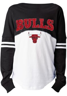 d6672d2db 18 Best Chicago Bulls Outfit images | Chicago bulls outfit, T shirts ...