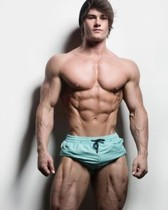Live fast, die young Muscle Boy, Muscle Hunks, Jeff Seid, Barefoot Men, Man Photography, Male Physique, Body Inspiration, Sport Man, Sexy Men