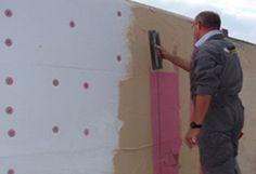 12 Best External Wall Insulation images in 2013 | External