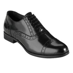 Shoes, Bags & Accessories for Men, Women & Kids Women Oxford Shoes, Cole Haan, Dress Shoes, Women's Shoes, Bag Accessories, Derby, Leather Bag, Lace Up, My Style