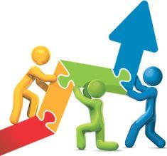Kooperativt Lärande: en förändrad lärarroll och elevcentrerad undervisning