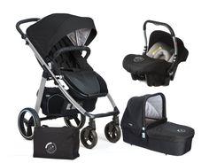 CASUALPLAY - Set kočík LOOP Aluminium, autosedačka Baby 0plus, vanička Cot a Bag 2016 - Chakra. Casualplay set športový kočík LOOP Aluminium, autosedačka Baby 0plus, vanička Cot a prebaľovacia taška.