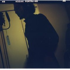 Smokii Rollie On My Wrist (REMIX) par S.M.O.K.I.I. sur SoundCloud
