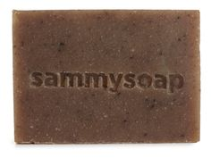 Root Beer from sammysoap