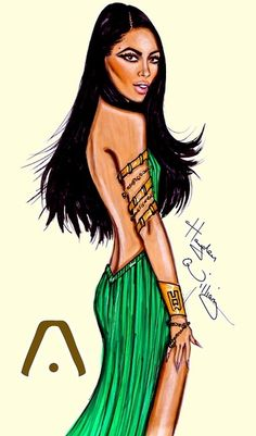 Happy Birthday Aaliyah by Hayden Williams