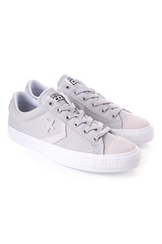 2e5b1442cd88 65 Best casual shoes