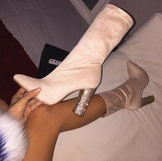 high heels – High Heels Daily Heels, stilettos and women's Shoes Patent High Heels, Black Peep Toe Heels, Black Shoes, Stiletto Heels, Fancy Shoes, Cute Shoes, Mens Fashion Shoes, Fashion Heels, Clear Strap Heels