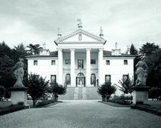 Villa Sandi Crocetta del Montello