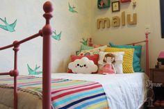 quarto feliz 221
