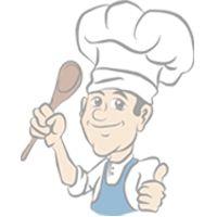 Receitas Nota 10 – Frango com maionese no forno simples rápido mais é muito gostoso