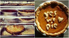 Pie Shop in Buckhead revives the classic art of scratch pie baking
