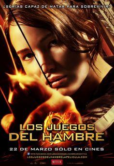 DVD Fantàstic JUE