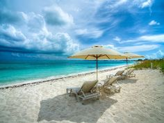 29 best turks images on pinterest dream vacations holiday rh pinterest com