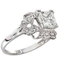 Google Image Result for http://radiotaylor.files.wordpress.com/2012/03/antique-style-engagement-ring.jpg
