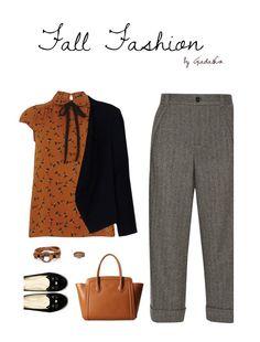 Fall FASHION continues http://www.giadaandco.com/bracciale-doppio-giro-pelle-marrone-anella-strass-argento http://www.giadaandco.com/anello-fascia-pelle-cuorio-dettaglio-strass #fall #fashion #ring #bracelet