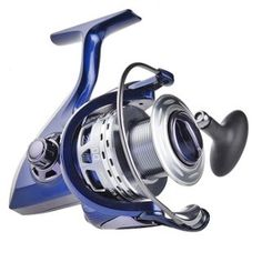 Read our newest article KastKing Triton Dualis Spinning Reel Reviewed on https://www.reelchase.com