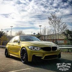BMW M3 Check out @martinoautoconcepts for more unique builds #MACautocouture @martinoautoconcepts by motor_head_