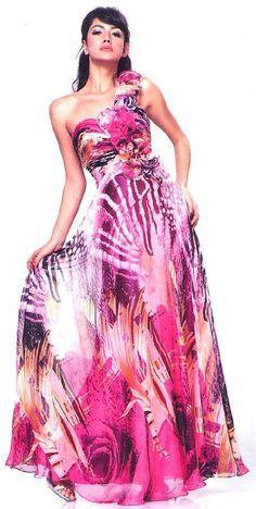 Pageant DressEvening Dress under $140  09721  Dream Dress!