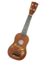 "21"" Ukulele Island by UWT Hawaii. $22.99. has Hawaii islands on it."