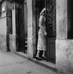 Photographer Gunnar Smoliansky