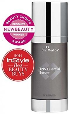 Skin Medica TNS Essential Serum, 1 Ounce #SkinMedica