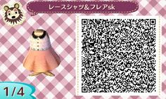 Animal Crossing Actual link to QR Code: http://redribbonpresents.com/post/101423080860/zoe-of-glitch-source
