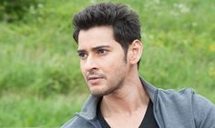 Mahesh-Koratala magic once again?
