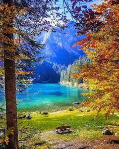 Trentino-Alto Adige Itali