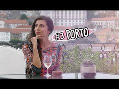Roteiro NiT: Porto - YouTube
