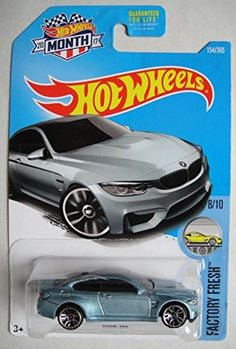 Knopf Hot Wheels 1993 Vintage Kollektion Spielzeug Show 1995 Mustang Blau mit