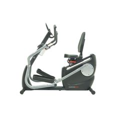 af52c5d3bf3 Shop for Inspire Fitness Cardio Strider 3 Get free delivery at Overstock -  Your Online Sports & Fitness Equipment Store!
