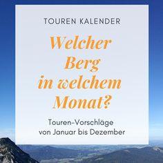 Mountain Biken für Anfänger: die Hirschberg Runde - Gipfelglück Calm, Tours, Traveling