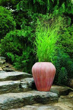Green Natural Garden