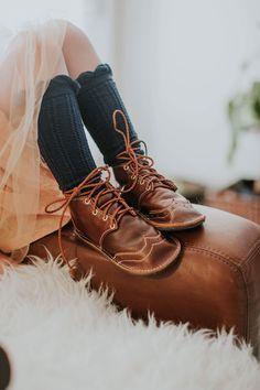 Leather Oxfords | ButterflyYourWorld.Etsy.com | Handmade Shoes #butterflyyourworld #handmadeshoes #oxfordsforbaby #leatheroxfords #etsy #etsyhunter #vintagebaby