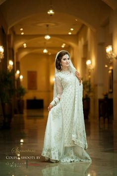 Asian Engagement Dresses Designs Latest Bridal Wear Collection consists of new styles of embroidered fancy women bridal suits, gowns, frocks, Desi Bride, Desi Wedding, Wedding Ideas, Wedding Goals, Wedding Wishes, Wedding Inspiration, Pakistani Wedding Outfits, Pakistani Dresses, Pakistani Couture