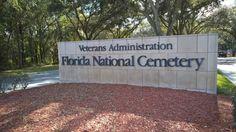 VA Selects UCF Histo