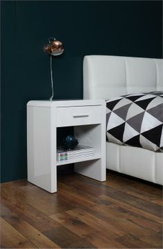 Nightstand, Cool Stuff, Stuff To Buy, Home Goods, House Design, Bed, Room, Furniture, Home Decor
