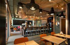 yoddesign.com.ua ru works dog-ate-dove-restaurant