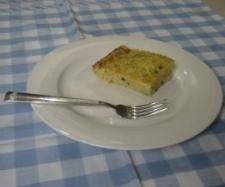 Zucchini Slice | Official Thermomix Recipe Community