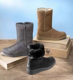 Creative  Women S Black Plaid Short Rain Boot More Details Women S Short Rain