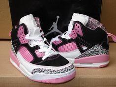 nike 10 2 collection - 1000+ images about Air Jordan Fans on Pinterest   Air Jordans ...
