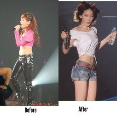 List of kpop workouts and diets that arent too insane to try at loose weight loosing weight 52d6d4257b387b1169e769c03394e602g 480480 pixels ccuart Gallery