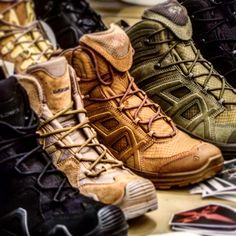 What Kind of Survival Clothing Should You Pack? Trekking Outfit, Trekking Gear, Rock Boots, Combat Boots, Shoe Boots, Tactical Wear, Tactical Clothing, Paintball Gear, Outdoor Outfit