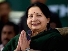 Jayalalithaa introduces Amma mobile phones for women  Read more at: http://www.oneindia.com/podcast/jayalalithaa-introduces-amma-mobile-phones-women3157.html