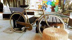 biciclette epoca by Vallo64