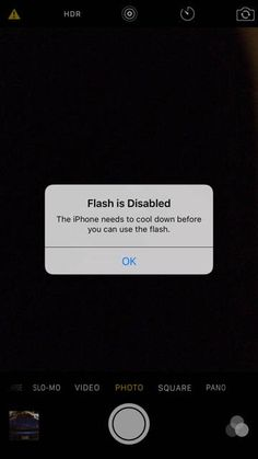 Some iPhone 6s Owners Experiencing Overheating On Their Phones